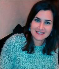 Cristina Diez
