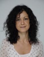 Barbara Kuhn Bolaños