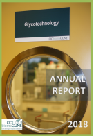 cover annual report 2018.jpg